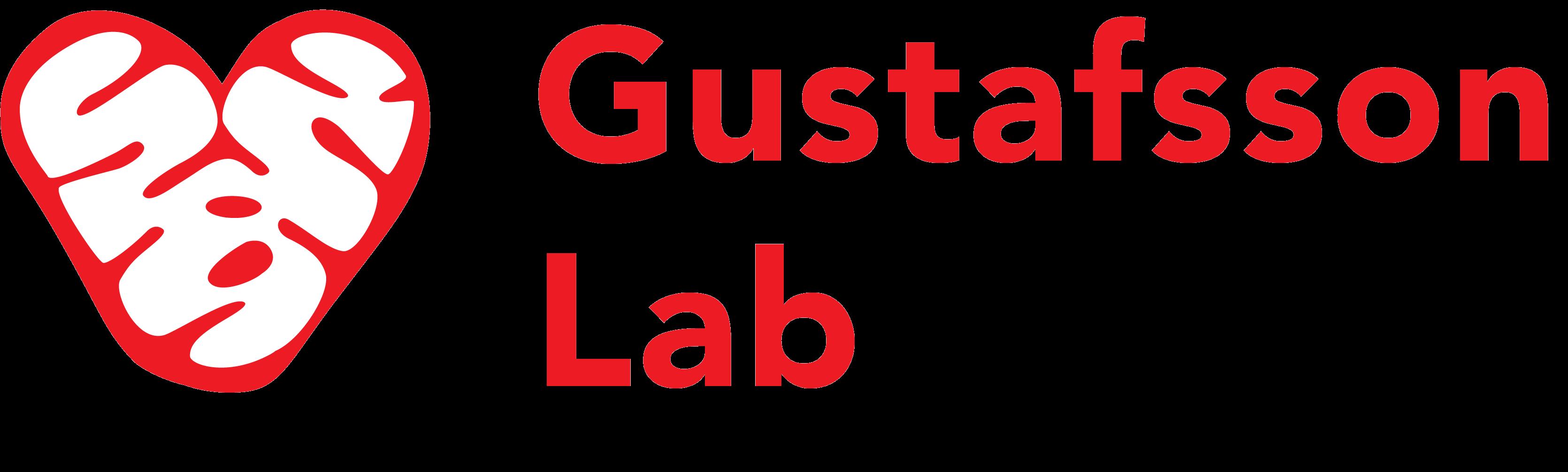 Gustafsson Lab